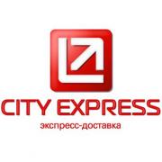 Seguimiento City Express