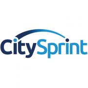 Track the parcel CitySprint