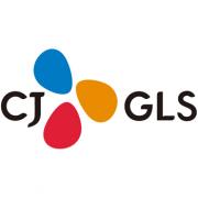 CJ Logistics (CJ대한통운)