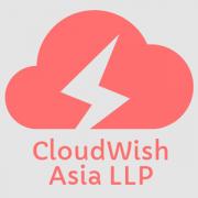 Cloudwish Asia