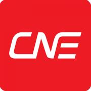 CNE Express