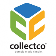 Track the parcel Collectco
