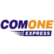 Comone Express