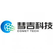 Comet Tech