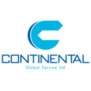 Continental Global Service Limited