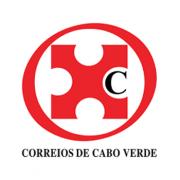 Śledzenie przesyłek Correios Cabo Verde