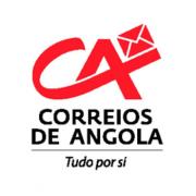 Śledzenie przesyłek Correios de Angola