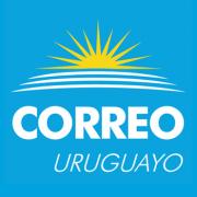 Rintraccia il pacco Correo Uruguayo