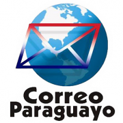 Track the parcel Correo Paraguayo