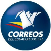 Rintraccia il pacco Correos Ecuador