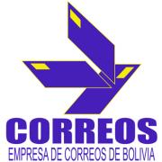 Correos Bolivia