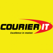 Track the parcel Courierit