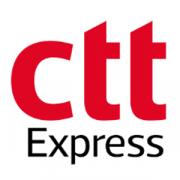 CTT Express