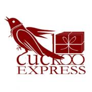 Cuckoo Express