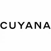 Cuyana