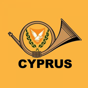 Track the parcel Cyprus Post