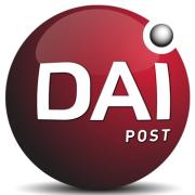 DAI Post