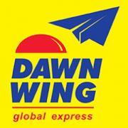 Dawn Wing