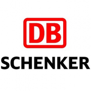 Track the parcel DB Schenker