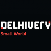 Track the parcel Delhivery
