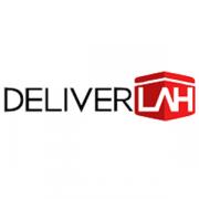 DeliverLah