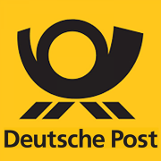 Track the parcel Deutsche Post