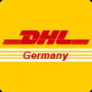 Track the parcel Deutsche Post DHL