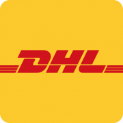 Track the parcel DHL Express
