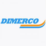 Dimerco Express