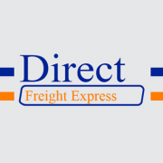 跟踪 Direct Freight Express 的包裹