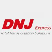 DNJ Express