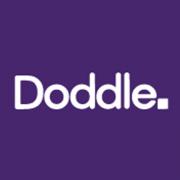 Śledzenie przesyłek Doddle
