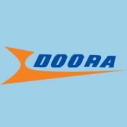 Track the parcel Doora