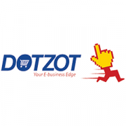 DotZot DTDC