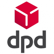 Track the parcel DPD Ireland