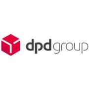DPD Hong Kong