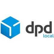 Track the parcel DPD Local
