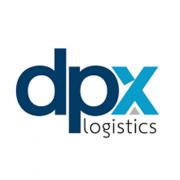 Seguimiento DPX Logistics