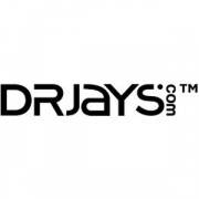 Dr. Jay's