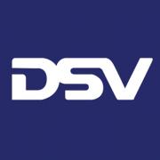 Śledzenie przesyłek DSV