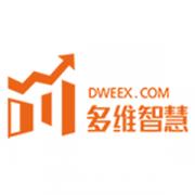 DWEEX