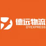 Dyexpress