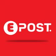 Suivre le colis e-Post Israel