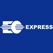 Track the parcel EC Express