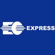 EC Express