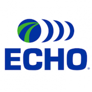 Śledzenie przesyłek Echo