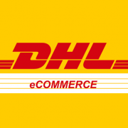 Track the parcel DHL eCommerce Asia