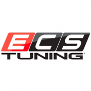 ECS Tuning