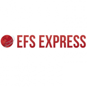 Track the parcel EFS Express