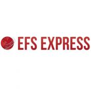 EFS Express